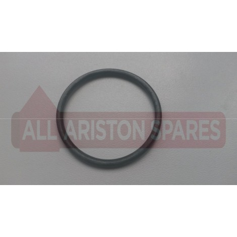 Ariston O-ring (D: 47,63-3,53) 60001968 (Aquabravo ITI & ITD 80-305L)