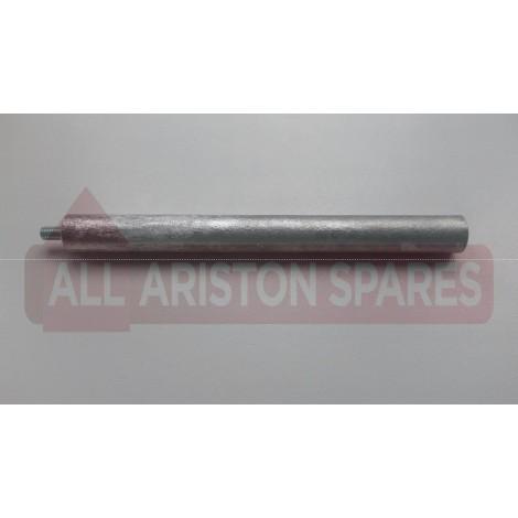 Ariston Anode Magnesium (M4 16x195) 65104164 (Europrisma EP30)