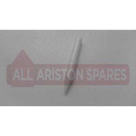 Ariston Pin 61005323 (Aquabravo ITI & ITD 80-305L)
