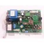 Ariston PCB 65101481 (Ecocombi 27/Ecosystem 27)