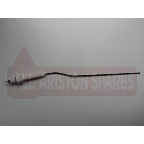 Ariston Anode + O-ring (Protech) 65109909 (ST 50/80/100 Protech)