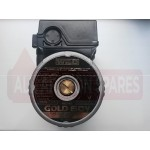 Ariston Pump 65101258 (Microgenus II 31)