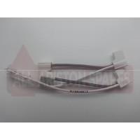 Ariston Wiring 65111554 (EP 30 R 3kw)