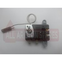 Ariston Thermostat 65111552 (Europrisma EP30 R 3kw)