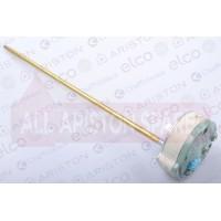 Ariston Thermostat 411378 (Eureka)