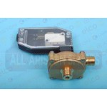 Ariston Main circuit flow switch 570604 (EuroCombi SX20)
