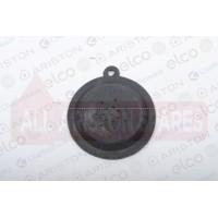Ariston Diaphragm (main flow switch) 571547 (EuroCombi A23 & A27)