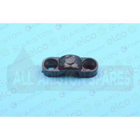Ariston Cable Clamp 571562 (Clas HE 24/30/38)