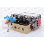 Ariston Gas valve (sit tandem) 573457 (Replaces 570732) (DIA System 27 RFFI)