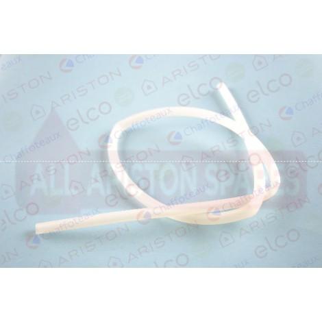 Ariston Compensation tube 573576 (DIA System 27 RFFI)