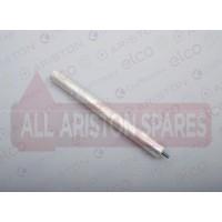 Ariston Anode (magnesium) 574305 M4 16x150 (Europrisma EP10/15 U 2kw & 3kw)