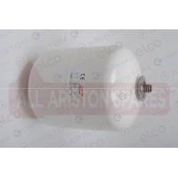 Ariston Expansion Vessel 60000227 (Classico STD/STI 210/300L)