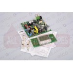 Ariston PCBs 60000284-01 (Combi A/System A 24/30)