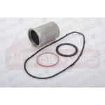 Ariston Burner 18-24 KW 60000288-01 (Clas HE R 18/24)