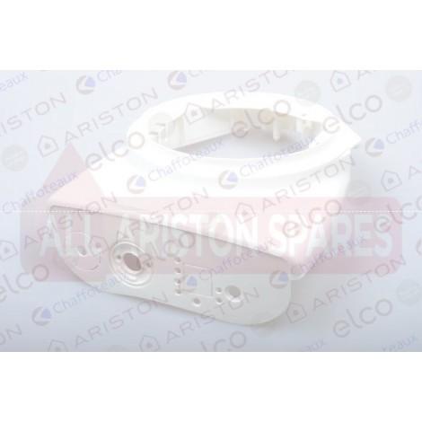 Ariston Base - Box 60000711 (ST 50/80/100 Protech)