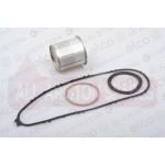 Ariston Burner 12-18KW 60000864-01 (Clas HE R 12/18)