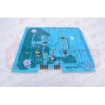 Ariston PCB (display) 60001130 (E-Combi 24/30/38)