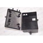 Ariston 60001145 Connection Box (Clas HE R 12/18/24 kw)