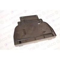Ariston 60001229 Control Panel Cover (Front) (Clas HE R 12/18/24 kw)