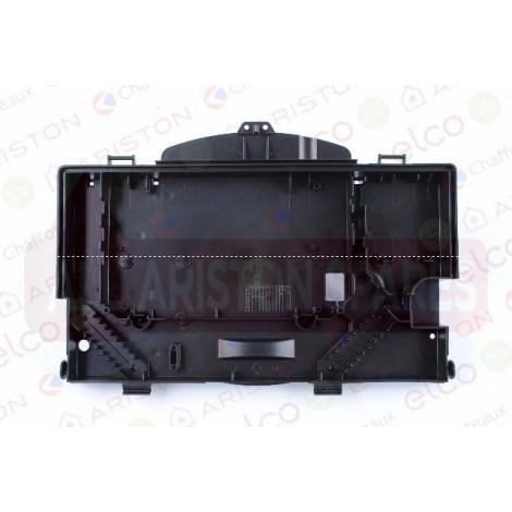 Ariston 60001616-01 Control Panel (Clas HE EVO & E-Combi EVO 24/30/38 & System)