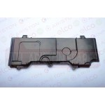 Ariston 60001617 Control Panel Cover (rear) (Clas HE EVO & E-Combi EVO 24/30/38 & System)