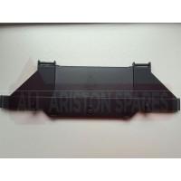 Ariston Inspection Cover 60001618 (Clas HE EVO & E-Combi EVO 24/30/38 & System)