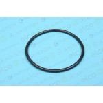 60001878 Ariston O-Ring (x1) (Cares ONE 24/30 UK Caravan & Leisure Boiler)
