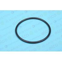 Ariston O-Ring (x1) 60001878 (Alteas ONE NET 30/35)