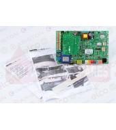 Ariston PCB (Printed Circuit Board)