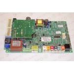 Ariston PCB 60001899-03 (Replaces 60001899-02, 60001899-01 & 60001899) (Clas HE EVO & E-Combi EVO 24/30/38 & System)