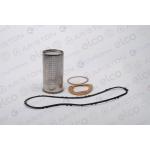 Ariston 60001912 Burner 30KW (Clas HE EVO 30 & E-Combi EVO 30)