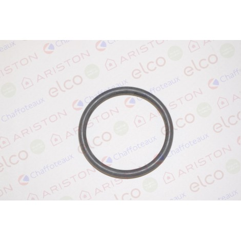 60002766 Ariston O-ring (D: 17.86 - 2.62) (x1) (Cares ONE 24/30 UK)