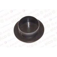 Ariston Plug Ø26 60002868 (Classico HE 2 STD/STI 125/150/210/300/500L)