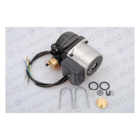 Ariston Pump 15/50 61301964 (Combi A 24/30)