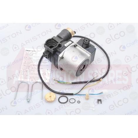 Ariston Pump 15/60 61303461 (Combi A 24/30)