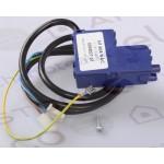 Ariston Igniter 61311269 (Genus B Plus 30 BFFI)