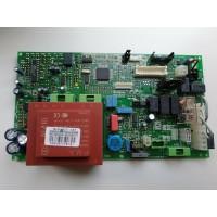 Ariston Main PCB 61314513 (Genus B Plus 30)