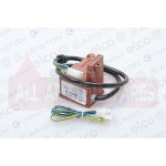 Ariston Spark Generator 65100514 (Replaces 574233) (Genus 27 BFFI Plus)