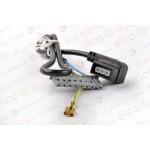 Ariston Cable (PCB/Pump) 65101353 (Microgenus II 24,28 & 31)