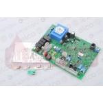Ariston PCB (CMP3-MCU HS MI/FFI) 65101732 (Replaces 996163, 998642, 998947) (Microgenus 23 & 27)