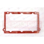 Ariston Burner Support Gasket 65102219 (ACO 32 MFFI & RFFI System)