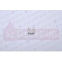 Ariston Clip 65103209 (ACO 27/32 MFFI & RFFI System)