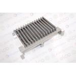 Ariston Burner NG 65103278 (Replaces 65100714) (Microgenus II 28)