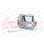 Ariston Gas Valve 65103413 (ACO 35 MFFI UK)