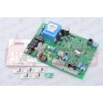 Ariston PCB (Printed Circuit Board) 65103422 (Replaces 65102571) (Microgenus HE 24,28 & 32)