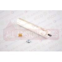 Ariston Anode M5-M8 D:21.3, L:110 65103768-01 (Andris Lux Eco 10/15/30 2 & 2.5kw)