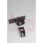Ariston Push 65104228 (Clas HE EVO & E-Combi EVO 24/30/38 & System)