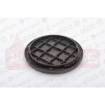 Ariston Air Return Cover 65104249 (E-Combi EVO 24/30 LPG Caravan & Leisure Boiler)