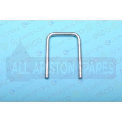 Ariston Clip 65104316 (Clas HE EVO & E-Combi EVO 24/30/38 & System)