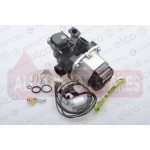 Ariston Pump 5M 2V 65104319 (Clas HE EVO 24/30/38 & E-Combi EVO 24/30/38)